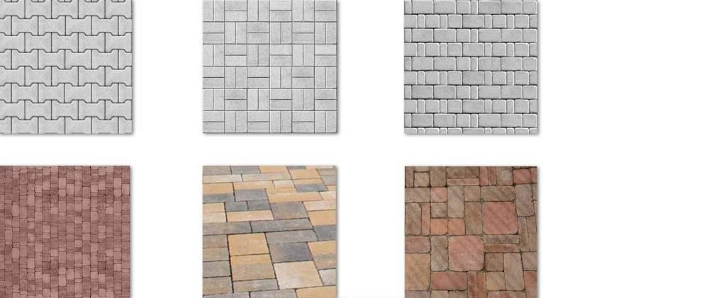 Pavimenti per esterni come realizzare una pavimentazione - Posa pavimento esterno su sabbia ...