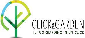 Click & garden