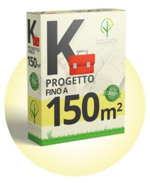 kit150-80-min