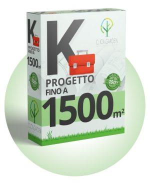 kit1500-80-min