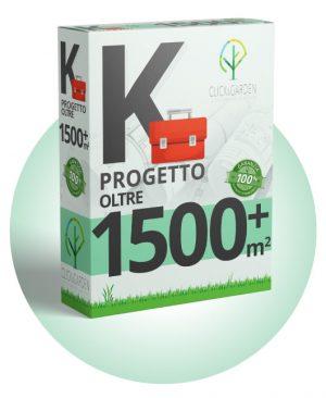 kit1500p-80-min2