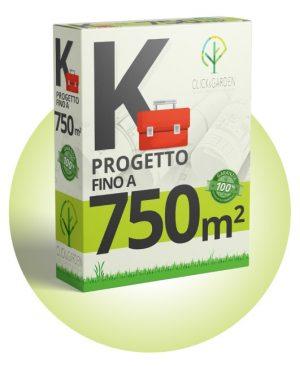 kit750-80-min